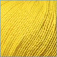 Пряжа для вязания Valencia Baby Cotton, 431 цвет
