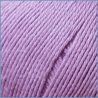 Пряжа для вязания Valencia Baby Cotton, 531 цвет