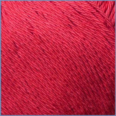 Пряжа для вязания Valencia Baby Cotton, 631 цвет