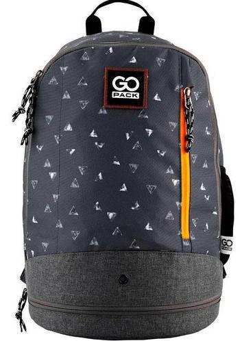 01f6fd6da49f Городские рюкзаки, спортивные рюкзаки | Купить, обзор