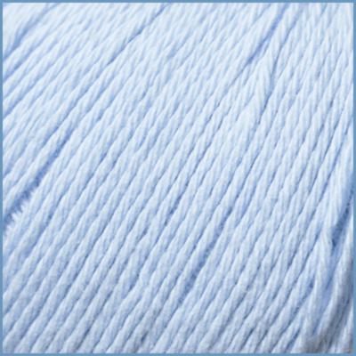 Пряжа для вязания Valencia Baby Cotton, 831 цвет