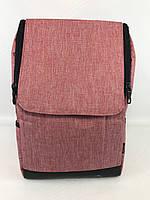 Рюкзак для ноутбука ZHAN 3546, фото 1