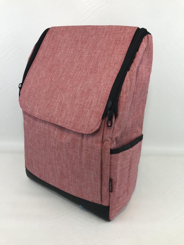 Рюкзак для ноутбука ZHAN 3546