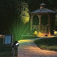 Лазерное шоу strahler easy maxx