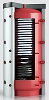 Бак-накопительный ATMOSFERA TRM-302 300л