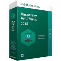 Антивирус Kaspersky 5060486858125
