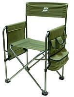 Карповый стул EOS YD06Y09