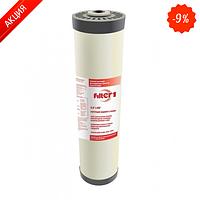 Фильтр механической очистки Filter 1 ВВ20