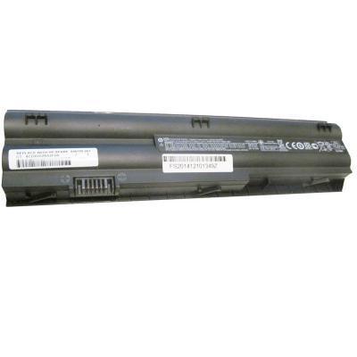 Аккумулятор для ноутбука HP HP Mini 210-3000 HSTNN-DB3B 2600mAh (28Wh)