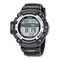 Часы Casio SGW300H-1AVCF SKU0000091