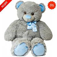 MDS3 Медведь Сержик MDS3 (FANCY)