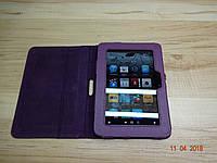 Планшет Amazon Kindle Fire hd 2 Электронная книга для школы учебы