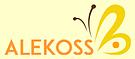 AlekoSS