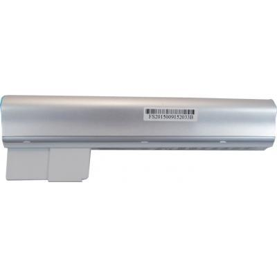 Аккумулятор для ноутбука HP HP Mini 210 HSTNN-IB0O 66Wh (5900mAh) 6cel