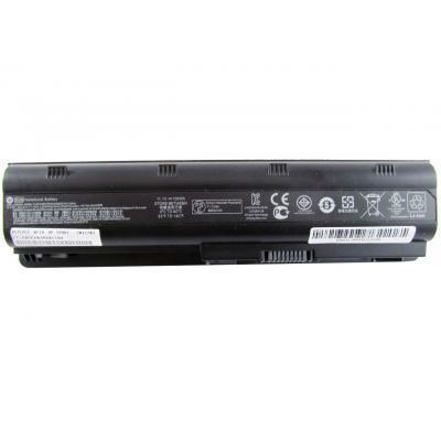Аккумулятор для ноутбука HP HP Pavilion dm4 (Presario CQ56) 4400mAh (4