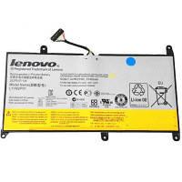 Аккумулятор для ноутбука Lenovo Lenovo IdeaPad S206 L11M2P01 27Wh (3740mAh) 3cell 7.4V Li-io (A41998)
