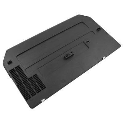 Аккумулятор для ноутбука HP HP Compaq NX6120 EJ092AA 6600mAh 12cell 14