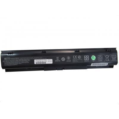 Аккумулятор для ноутбука HP HP ProBook 4730s\\4740s HSTNN-LB2S 5100mAh