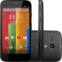 Motorola Moto G , фото 1