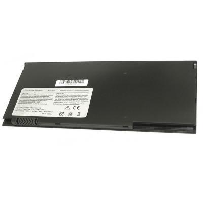 Аккумулятор для ноутбука MSI MSI BTY-S31 64Wh (4300mAh) 8cell 14.8V Li