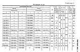 Патрон токарный с пневмозажимом 200мм  7102-0072, фото 3