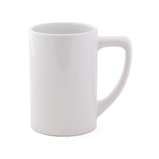 Чашка MARTA 320 мл