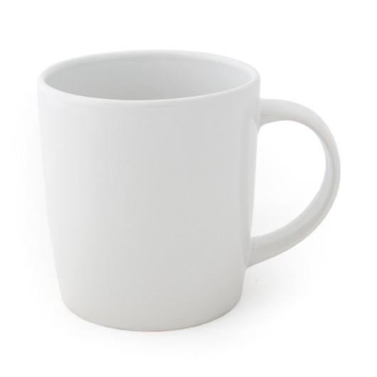 Керамическая чашка BLANCA 340 мл