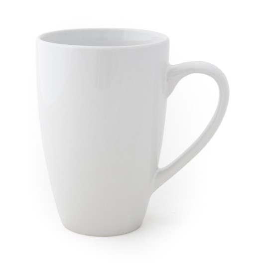 Керамическая чашка MIRANDA 455 мл