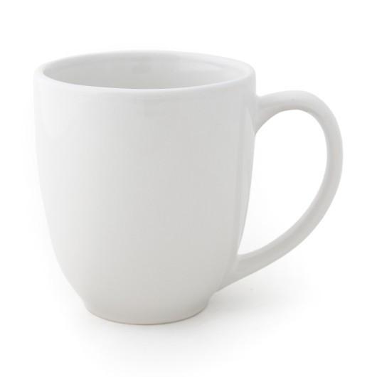 Чашка MONICA 400 мл