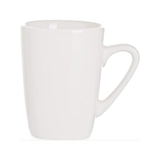 Чашка PAOLA 250 мл