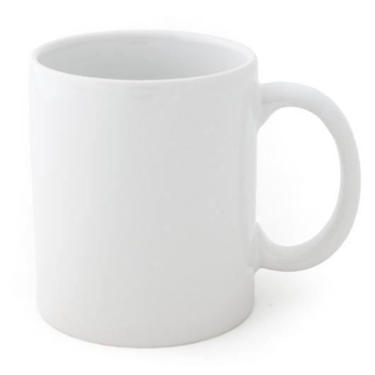 Керамическая чашка ATLANTA 540 мл