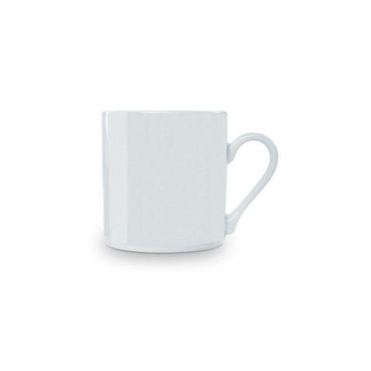 Керамическая чашка MICRA 60 мл