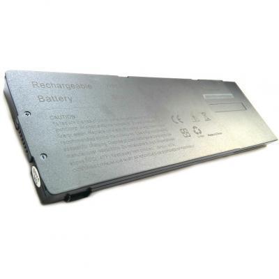 Аккумулятор для ноутбука SONY VAIO SVS15126PA (VGP-BPS24) 11.1 V 4400