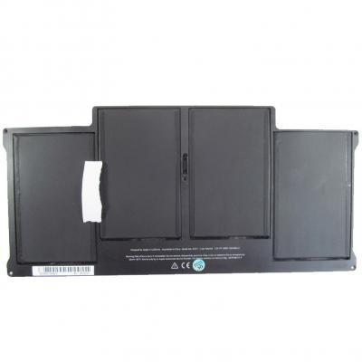 Аккумулятор для ноутбука Apple Apple A1377 50Wh (6900mAh) 4cell 7.3V L
