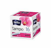 Тампоны гигиенические bella Tampo Mini, 32 шт.