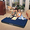 Надувной матрас Intex 68759 (203 см х 152 см)