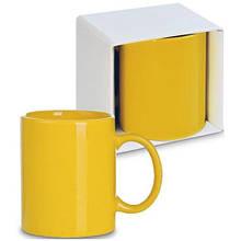Упаковка для чашек 51К001С/Р00