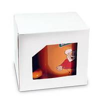 Упаковка с окошком для 51К001С/Р00