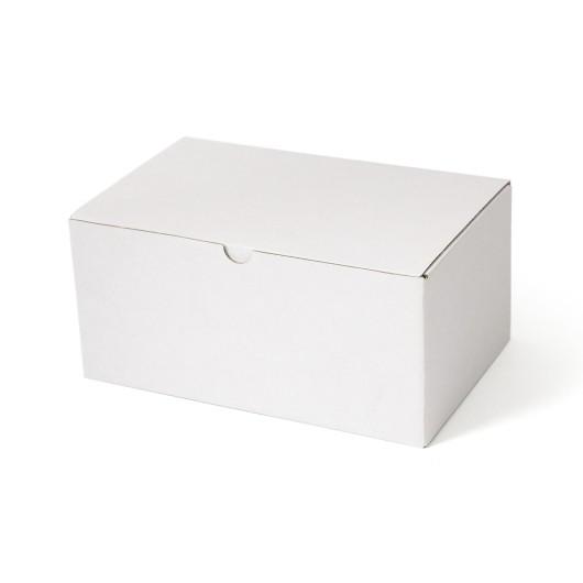 Упаковка универсальная