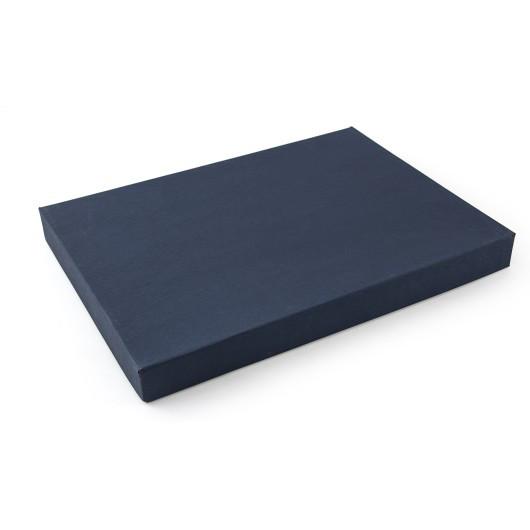 Коробка подарочная для набора, 350х300х30 мм