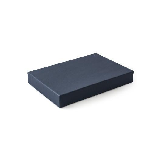 Коробка подарочная, 165х225х30 мм