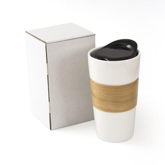 Упаковка для чашки 51K002P00