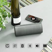 Tronsmart Element Pixie Портативная Bluetooth Колонка , фото 3