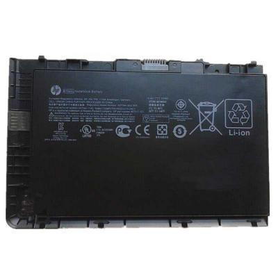 Аккумулятор для ноутбука HP HP EliteBook Folio 9470m BT04XL 52Wh (3400