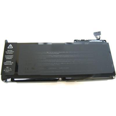 Аккумулятор для ноутбука Apple Apple A1331 63.5Wh 9cell 10.8V Li-ion (