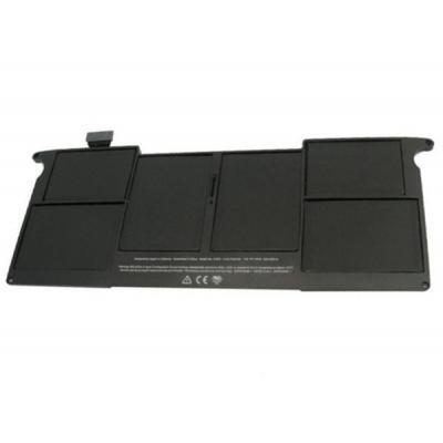 Аккумулятор для ноутбука Apple Apple A1375 35Wh (4800mAh) 4cell 7.3V L
