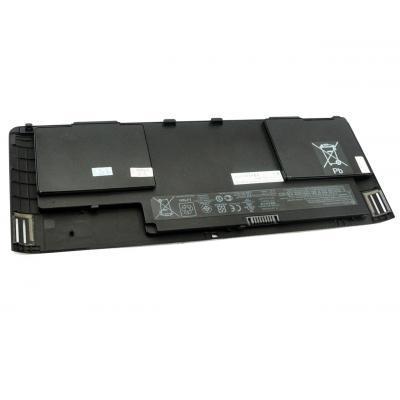 Аккумулятор для ноутбука HP HP EliteBook 810 HSTNN-IB4F 44Wh (3800mAh)