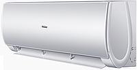 Кондиционер Haier Crystal AS09CB2HRA DC (с встроенным Wi-Fi) inverter
