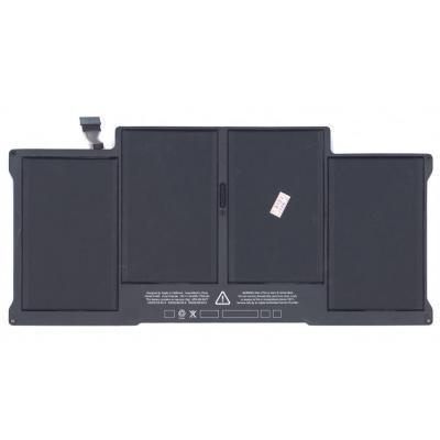 Аккумулятор для ноутбука Apple Apple A1496 54.4Wh (7150mAh) 6cell 7.6V