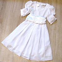 9c674fef93a Детское платье снежинки в Украине. Сравнить цены